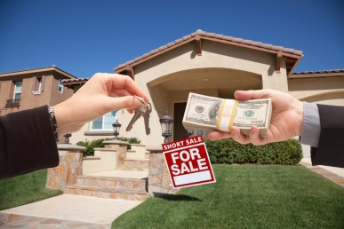 short-sale-foreclosure-options-rental-properties