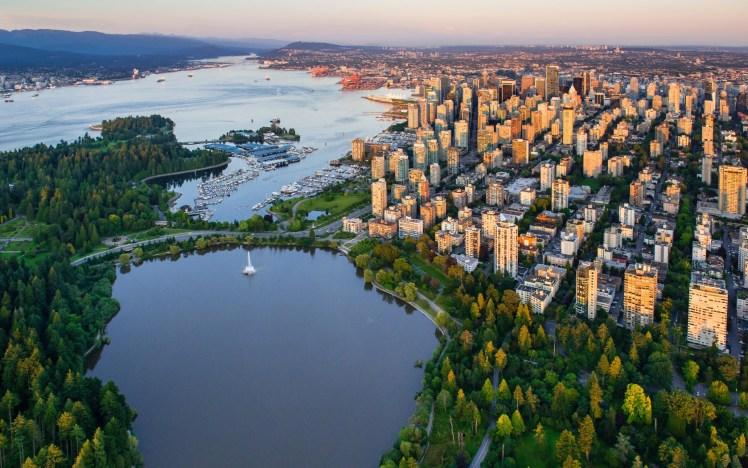 8.-Overs-Vancouver-E1W1BG-1680x1050
