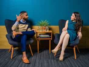 Talking to Rental Leads