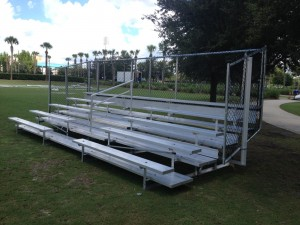 small event rental seating