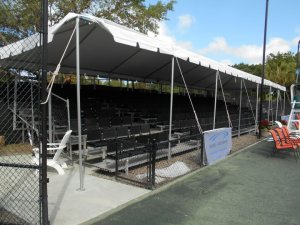 vip-seating-bleachers