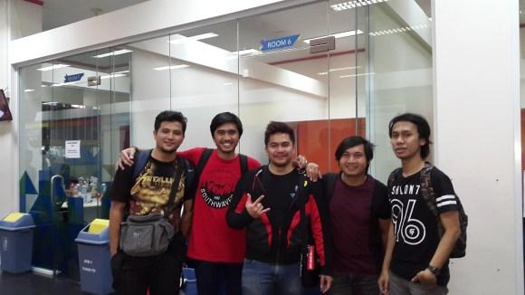 Dimas wibowo rental mobil sheila on 7 antar jemput artis jakarta murah
