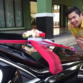 Pusat sewa mobil pengantin mercy di jakarta mercedes benz termurah