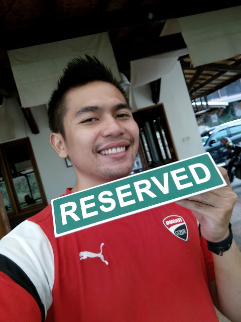 Dimas wibowo reserved cowo ganteng 5.jpeg