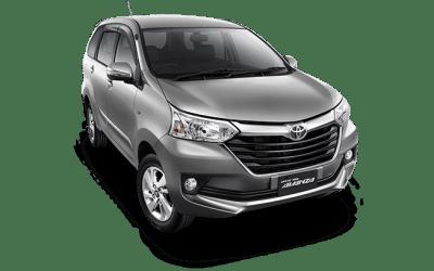 Perhatikan 5 Hal Ini Sebelum Rental Mobil di Bandung                                        5/5(73)