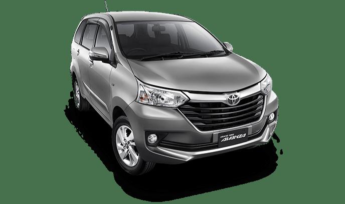 Perhatikan 5 Hal Ini Sebelum Rental Mobil di Bandung