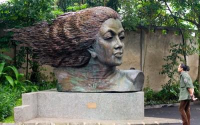 Jelajah NuArt Sculpture Bandung                                        4.98/5(53)