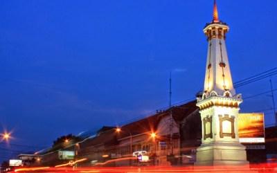 Wisata Menarik di Yogyakarta                                        5/5(51)