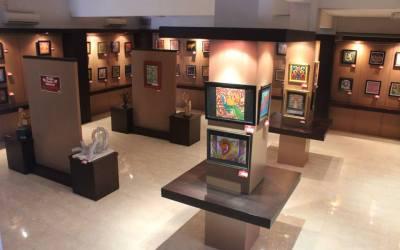 Daftar Museum Terbaik Untuk Berwisata di Bandung                                        5/5(11)