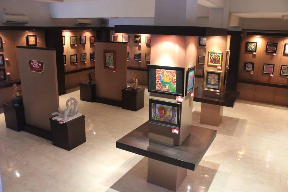 Daftar Museum Terbaik Untuk Berwisata di Bandung                                        5/5(71)