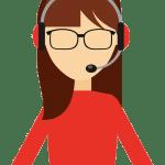 Tata Cara Booking Rental Motor Secara Online
