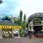 Monkasel Surabaya