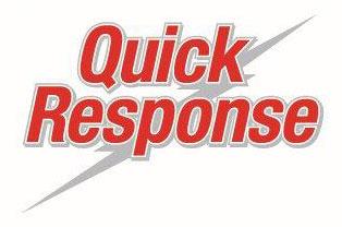 quick-response