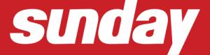 Sewa Motor Malang - Sunday Motorent