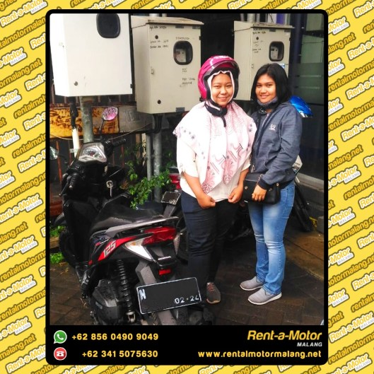 customer-motor-portraitA111