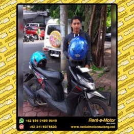 customer-motor-portraitA49