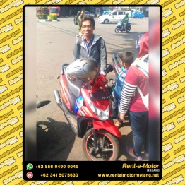 customer-motor-portraitA84