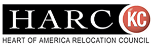 Heart Of America Relocation Council