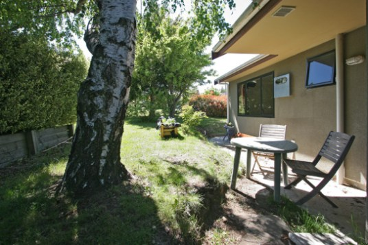 Rental Property in Frankton