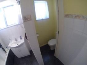 185A-Fernhill-Road-Bathroom-b-www.rentaroom.org_.nz_-1024x768
