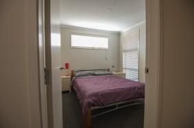 Rent a Room-0316