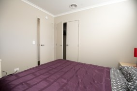 Rent a Room-0317