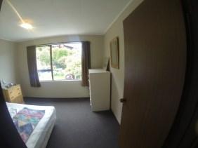28 Earnslaw Terrace, Queenstown Hill Rent-A-Room Bedroom 1c