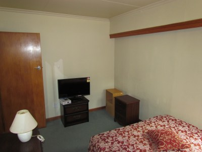 5 Dublin Street R2c Rent A Room Queenstown