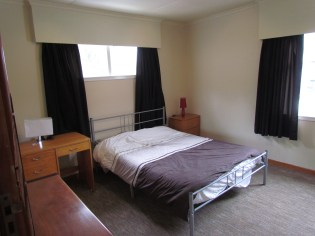 5 Dublin Street R3a Rent A Room Queenstown