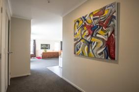 Rent A Room -0159