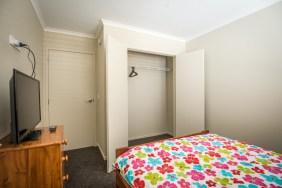 Rent A Room -0161