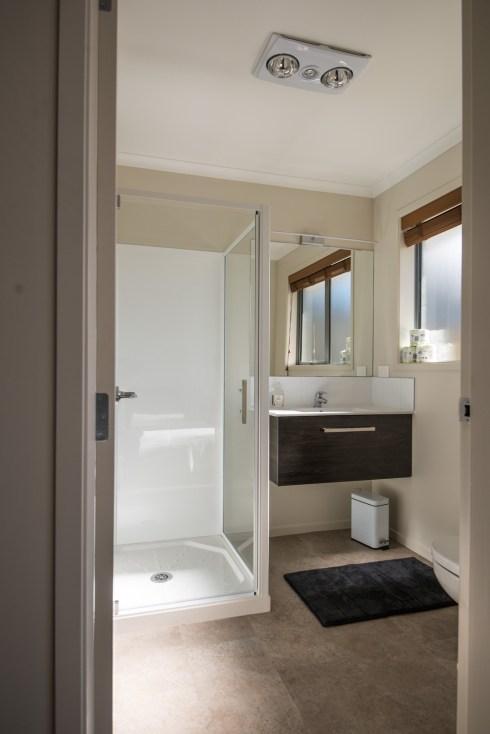 Rent A Room -0172