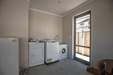 Rent A Room -0178