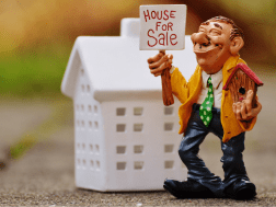 When is the right time to sell your luxury property