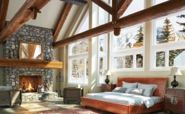 Chalet a Louer 101: How to Get Your Cottage Ready for Renting Out
