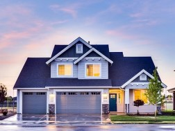 5 Things Potential Home Buyers Notice When Touring A Home