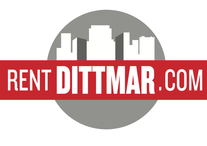 Dittmar_RED_Logo2