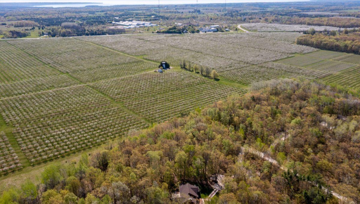 2022 Old Orchard Ellison Bay-42