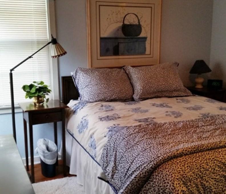 Bedroom2-b-792x739_c_epl_slider