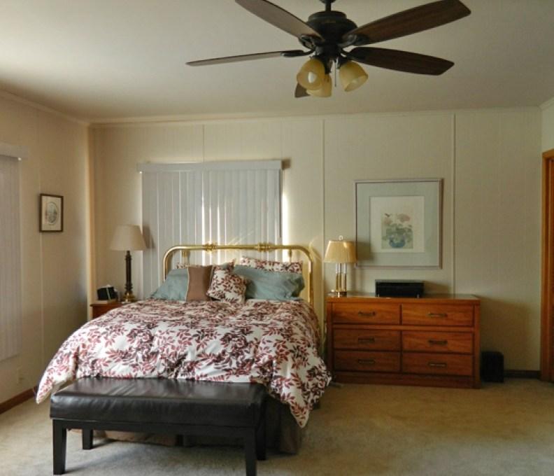 Master-Bedroom-1-792x739_c_epl_slider