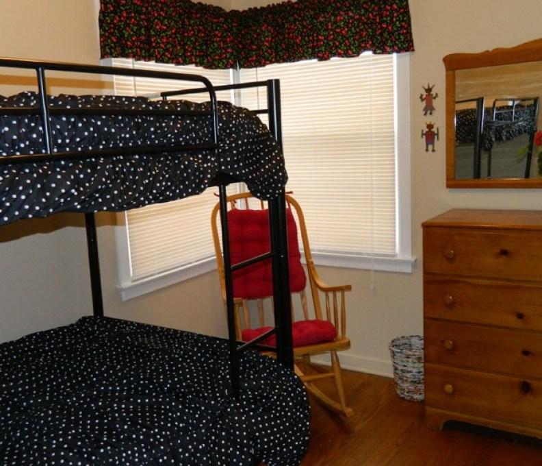 bedroom3-792x739_c_epl_slider