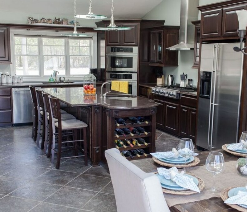 kitchen-792x739_c_epl_slider