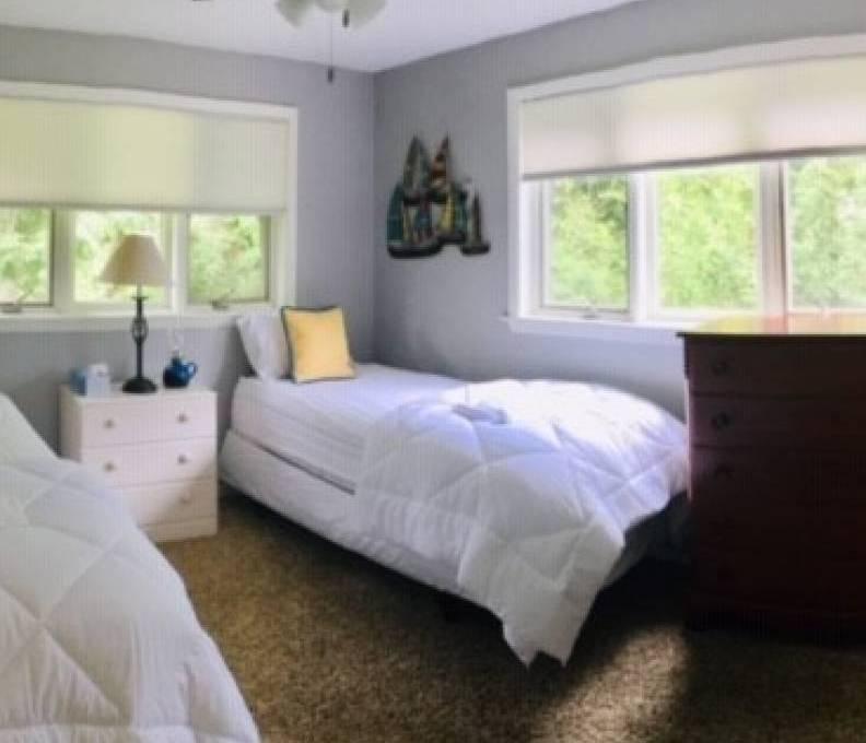 krause-cottage-bedroom-2-1-3-792x739_c_epl_slider