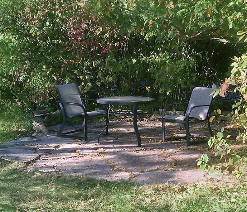 patio_yard3-792x739_c_epl_slider