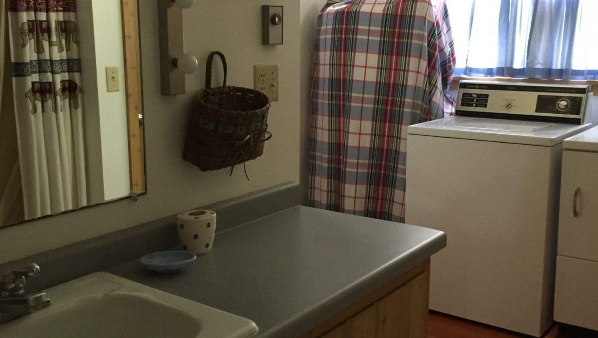 Cappy_Bath&LaundryMachines