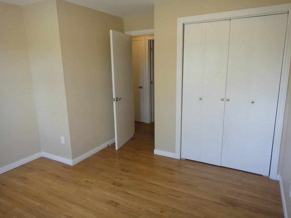 apartment rentals Elliot Lake Ontario