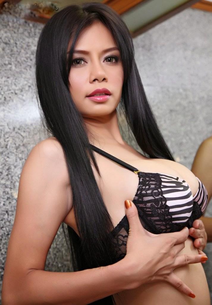 Sylhet Call Girl Sex Escort Service BD