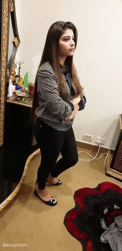 khulna call girl