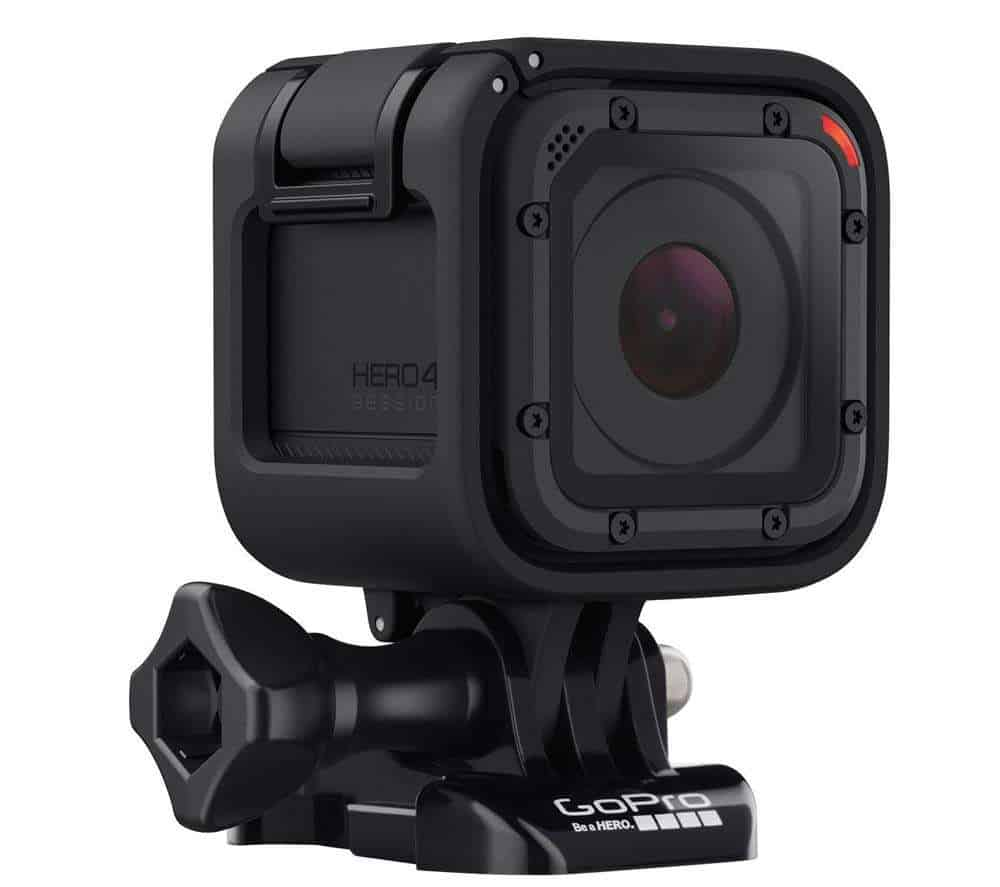 6528ae829fa GoPro Session rent HERO4 versioon | Rent Extreme OÜ