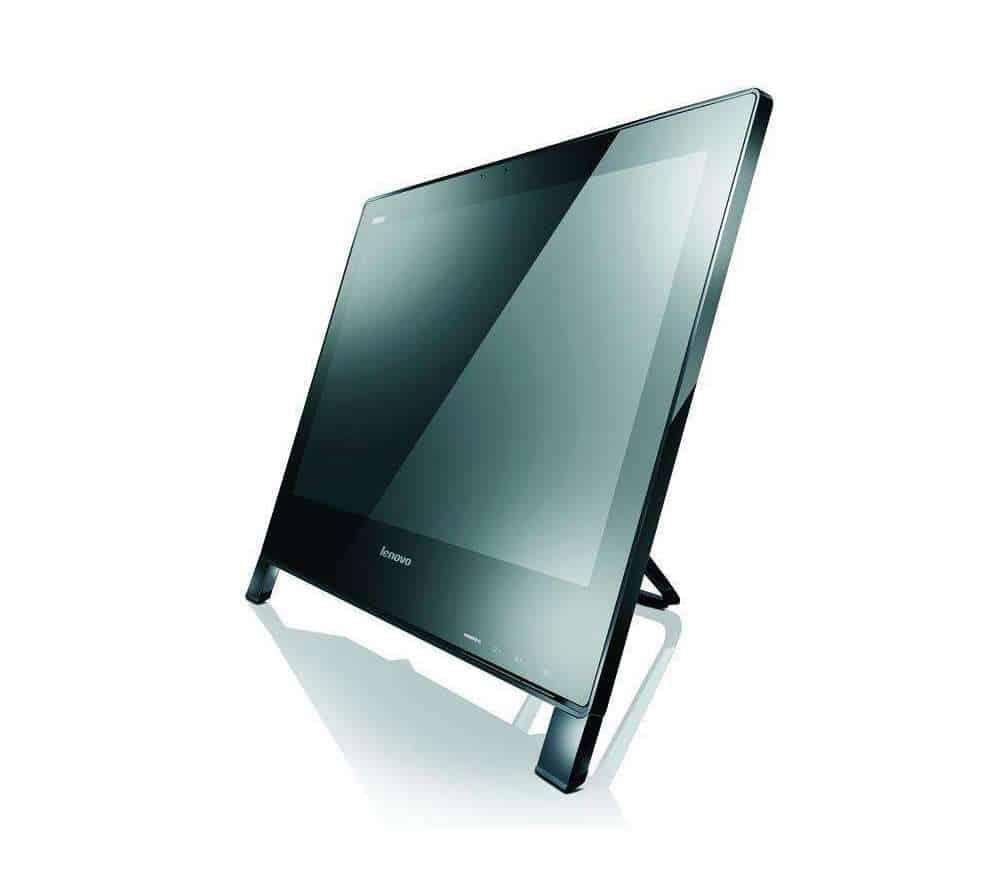 Lenovo ThinkCenter AIO arvuti rent